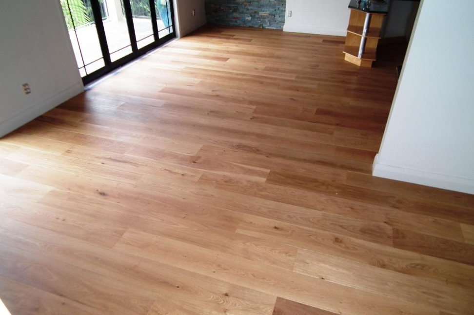 Oak flooring nz removal inspired by wood haro for Laminate flooring nz
